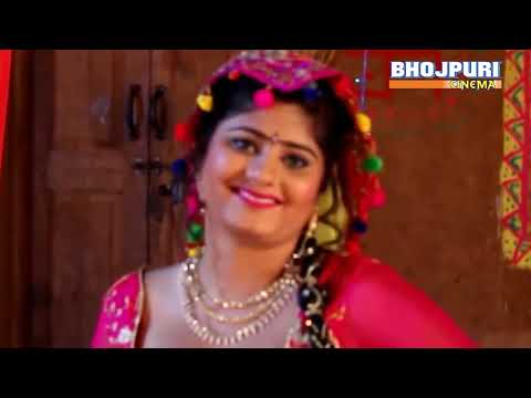 Neha Shree | Making of Item Song | Bhojpuri Cinema | Chana Jor Garam