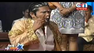 Khmer Comedy 2014 | CTN Comedy | Khmer Comedy | Pek Mi Comedy | Neay Krouen