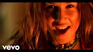 Joy Enriquez - Shake Up The Party (Baila No Pares) (Spanish Version)
