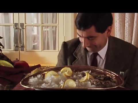 Xxx Mp4 Mr Bean Episode 8 Part 2 Room 426 3gp Sex