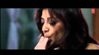 Hate Story 2012 Movie Part6