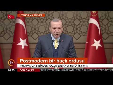 Xxx Mp4 Afrinde Sadece PKK PYD Yok 3gp Sex