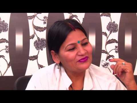 Xxx Mp4 योनि को जीभ से चटवाने में कितना मज़ा आता है Mukhmaithun Ke Fayde Nuksan Health Tips In Hindi 3gp Sex
