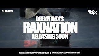 Wakhra Swag   Navv Inder feat. Badshah   - Deejay Rax & Dj Raevye Remix    Promo    #Raxnation