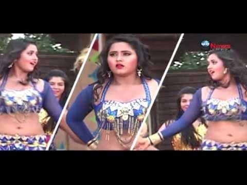 Xxx Mp4 काजल राघवानी के ठुमके से दोहा झूम उठेगा Hot Sexy Bhojpuri Actress Kajal Raghwani In Doha 3gp Sex