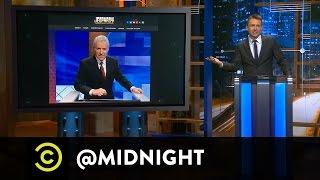 "Bad ""Jeopardy!"" Answers - Hey, We"