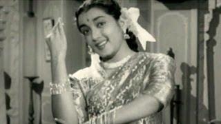 Yeh Mard Bade Dil Sard, Lata Mangeshkar, Mohd. Rafi - Miss Mary Song