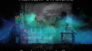 Midnight Syndicate - Unhallowed Ground