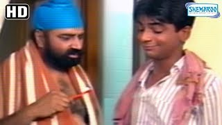 Sunil Grover as Jaspal Bhatti