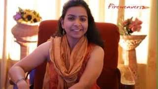 Introducing Leela Benare : Khamosh Adalat Jaari Hai ~ Vijay Tendulkar Play