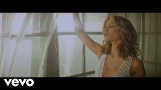Leslie Grace - Aire (Official Video) ft. Maluma