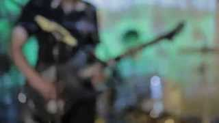 April Rain - My Silent Angel (live @Donbass Chillout, 30/05/14 Lugansk)
