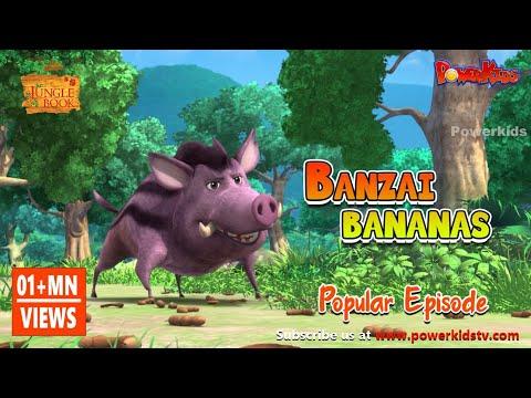 shanti hypnotized by kaa - VidoEmo - Emotional Video Unity