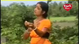 Oki Garial Bhai    Rangpur Region Folk Song