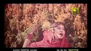 VALO ACHI VALO THEKO (HD) Salman Sah