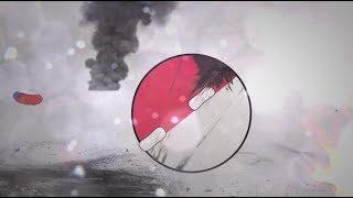Polandball 9: Poland