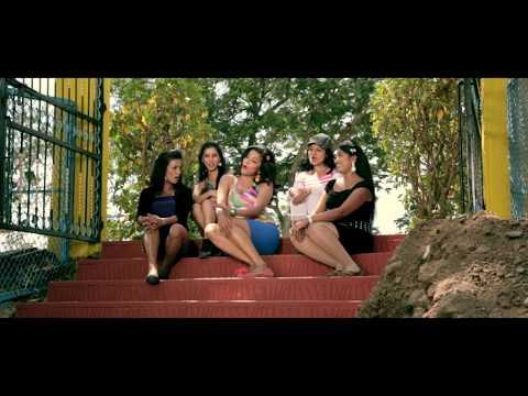 Xxx Mp4 HD बीस बरस सेक्सी मोनालिसा Hot Monalisa Song Bees Baras Bhojpuri Hot Song 2014 3gp Sex