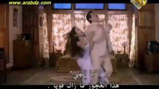 Zahreela 2001 Hindi Movie Part 2