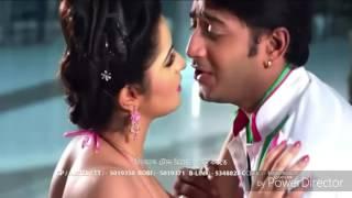 Bangla videos   sera 11