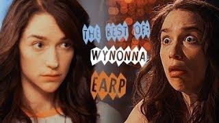 10 MINUTES OF: Wynonna Earp