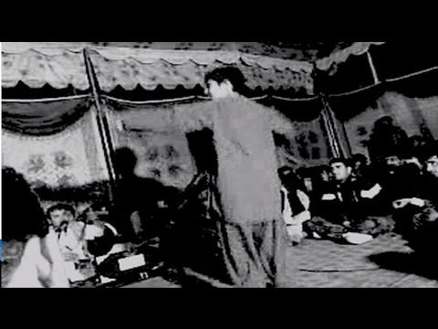 Xxx Mp4 Child Rights And Policing PART 1 Bazaar Market – Bacha Bazi Sexual Abuse Of Boys 3gp Sex