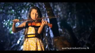 Sujatha Theme Song 02 - ආදරේ දෙව්දු  මගෙ අම්මා.............