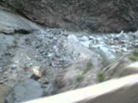 zhob to d i khan road.pakistan bikrs tourist