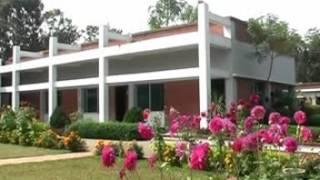 Star Bangla Technical Training Center
