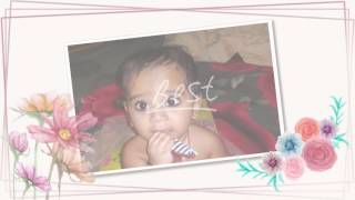Lakshya love for his MOM & DAD