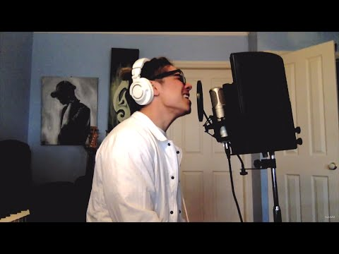 Lets Get Married Jagged Edge William Singe Cover