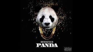 Desiigner  Panda OFFICIAL SONG