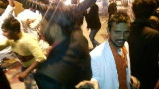 Shaadi..ki..video