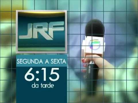 Xxx Mp4 JORNAL DA REDE FAMÍLIA SEG A SEX 18 15 3gp Sex