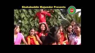 শরিফ উদ্দিন হিট বাংলা গান(3)