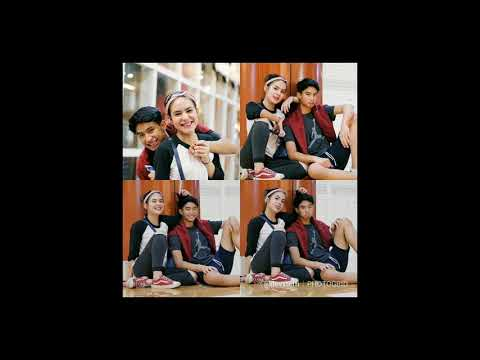 Devano & Steffi Hanya Kamu (Ost. Dimsum Martabak Versi Ghea dan Glenn Idol)