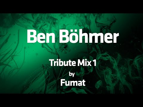 Ben Böhmer All The Way
