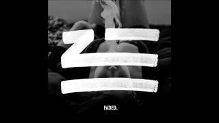 ZHU - Faded (IV1S Remix)