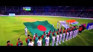 janer desh Bangladesh(short film)Hd