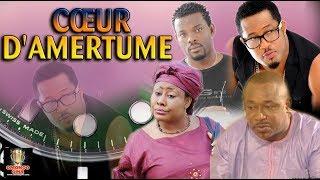 CŒUR D'AMERTUME 2 (Nollywood Extra)