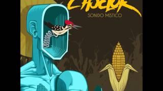 Los Choclok- Caya