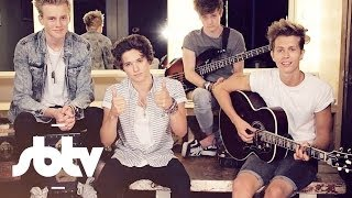 The Vamps |
