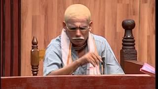 Papu pam pam | Excuse Me | Episode 10 | Odia Comedy | Jaha kahibi Sata Kahibi | Papu pom pom