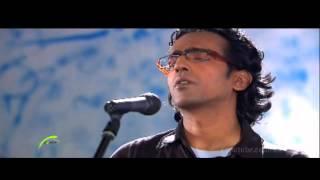 Bappa Mazumder Samne Dara (HD Music VIdeo).mp4