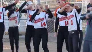 softball song 3