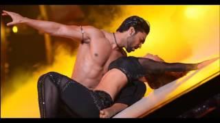 Jhalak Dikhhla Jaa 9: Salman HOt dance
