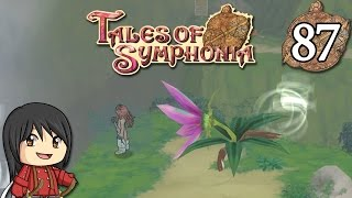Tales of Symphonia HD - Part 87: