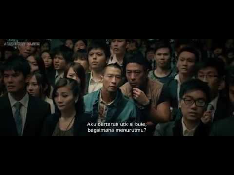 Film Unbitable 2013 Subtitle Indonesia