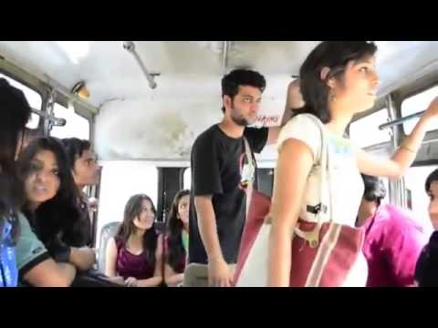 Xxx Mp4 See What Is Going On In Indian Bus 3gp Sex