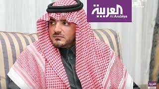 تعرف إلى وزير الداخلية السعودي الجديد