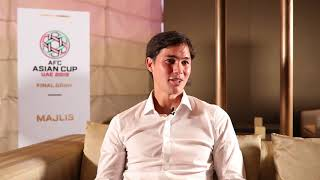 Philip Younghusband confident Asian teams will shine at World Cup